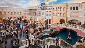 shoing canap shopping pictures view images of grand canal shoppes