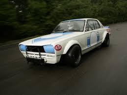 Gtr 2000 Nissan Skyline 2000 Gt R Racing Kpgc10 U00271971 U2013