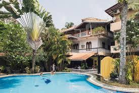 hotel flower garden unawatuna