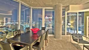 bedroom amazing 2 bedroom suites tampa fl home design planning