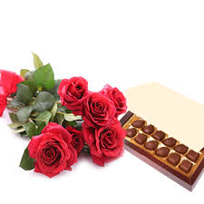 chocolate gifts delivery singapore in international gift delivery to denmark send 344 gifts to denmark