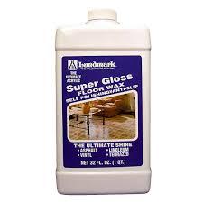 Bona Stone Tile And Laminate Floor Polish Cleaning Supplies U003e Cleaning Chemicals U003e Floor Finishes U0026 Waxes