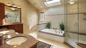 custom bathroom design custom bathroom design bath designs on sich