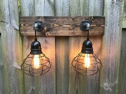 vanity pendant light fixture with shade aftcra