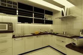 kitchen interiors kitchen design ideas inspiration images homify