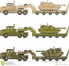 humvee clipart tank clipart army truck pencil and in color tank clipart army truck