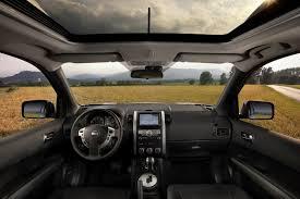 nissan note 2009 interior auto parts info auto interior vital role