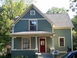 24 best blue gray exterior house paint images on pinterest