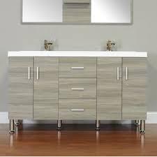 modern wade logan bathroom vanities allmodern