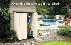 outdoor storage cabinet waterproof outside storage cabinets latest outdoor storage cabinet waterproof
