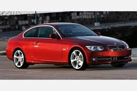 335i Red Interior For Sale Used Bmw 3 Series For Sale Special Offers Edmunds