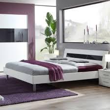 Schlafzimmer Streich Ideen Wohndesign Schönes Nemerkenswert Wohnzimmer Streichen Ideen