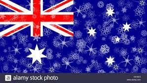 Australia Flags Australia Flag Decoration Stock Photos U0026 Australia Flag Decoration