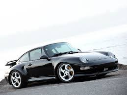 porsche 911 turbo pics porsche 911 turbo 993 specs 1995 1996 1997 autoevolution