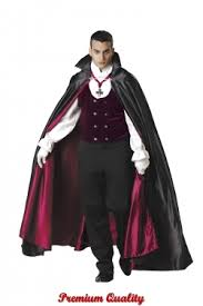 Figured Halloween Costumes Premium Costumes Men Halloween Costumes Men
