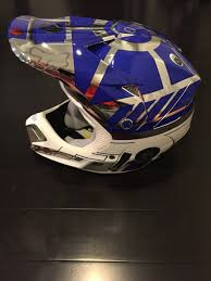 fox helmet motocross for sale fox v3 star wars helmet moto related motocross
