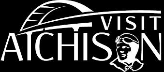 spirit halloween coupon in store 2016 haunted atchison u2013 visit atchison