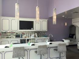 glamorous nails in hollywood only in hollywood