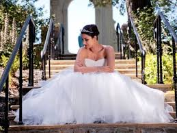 san wedding dresses 17 best places to say yes to the dress in san francisco