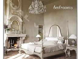 bedroom cute looking shabby chic bedroom ideas purple shabby full size of bedroom cute looking shabby chic bedroom ideas 16 creative of shabby chic
