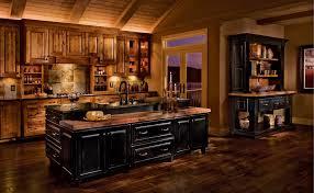 Birch Cupboards Palm Coast Cabinets Florida FL - Birch kitchen cabinet