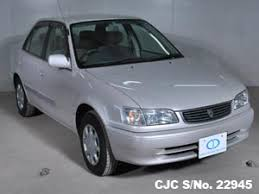 toyota corolla used for sale used toyota corolla for sale japanese used cars exporter