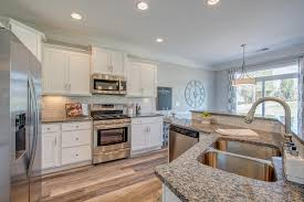captivating kitchens eastwood homes the