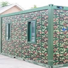 A Frame Cabin Kits by Metal Frame Multipurpose Modern Log Cabin Kits For Sale Buy Log