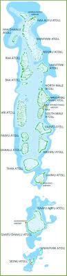 maldives map maldives atoll map