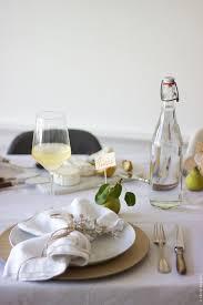 thanksgiving table decor eyeswoon