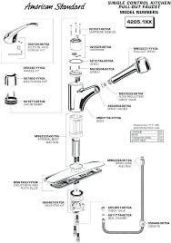 moen extensa kitchen faucet kitchen faucet repair parts goalfinger
