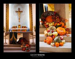 Cheap Fall Decorations 22 Fall Wedding Decorations Tropicaltanning Info