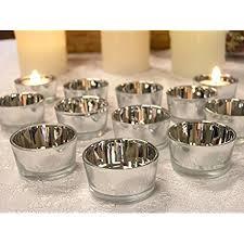 silver centerpieces silver centerpieces