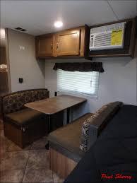 2018 keystone springdale summerland mini 1800bh travel trailer