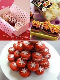Christmas Food Gifts Pinterest - christmas food ideas google search cook pinterest food