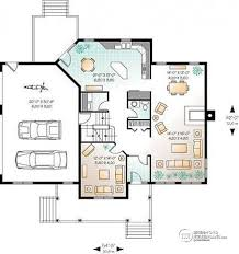 house plan w3826 detail from drummondhouseplans com
