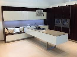floating kitchen island cheap kitchen islands distress wood cabinet smooth glossy black