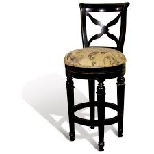 furniture enchanting walmart stools for inspiring bar stool