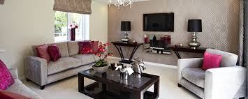 show home interior design ideas collection images of show homes photos home decorationing ideas