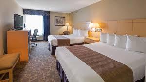Comfort Suites Roanoke Rapids Nc Hotel Best Western Roanoke Rapids Nc Booking Com