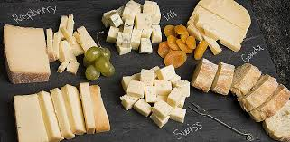 cuisines definition list of international cuisines fresh culture the word on cheese hd