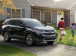 10 best cars for a growing family autobytel