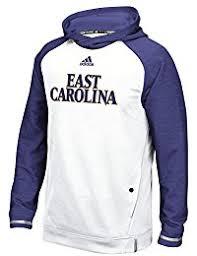 men u0027s adidas hoodies buy adidas hoodies for men online at best