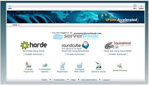 webmail squirrelmail roundcube u0026 horde wow connect with