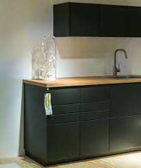 Ikea Kitchen Cabinets Sizes by Where Are Ikea Kitchen Cabinets Made Is Turning Recycled Bottles