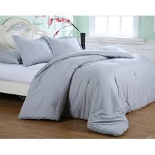Seafoam Green Comforter Modern Gray U0026 Silver Bedding Sets Allmodern