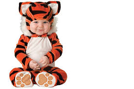 Black Cat Halloween Costume Kids Cat Halloween Costumes Pounce Prowl Halloween