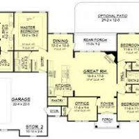 floor plans for craftsman style homes craftsman style floor plans wordblab co