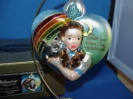 143 best classic ornaments images on classic