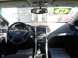 2014 hyundai sonata 2 0 t 2014 hyundai sonata limited 2 0t 4dr sedan in houston tx auto